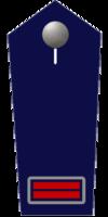 Oberbrandmeister